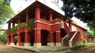 2-Museu-de-Historia-Natural-e-Jardim-Botanico-da-UFMG-Cred.-Miguel-Aun-666x351