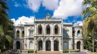Palacio-da-Liberdade-Cred.-Arquivo-CCPL-666x351