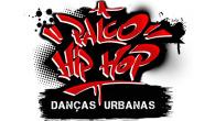 Palco-Hip-Hop---Arte-_-Eduardo-Santos--Ed-Mun